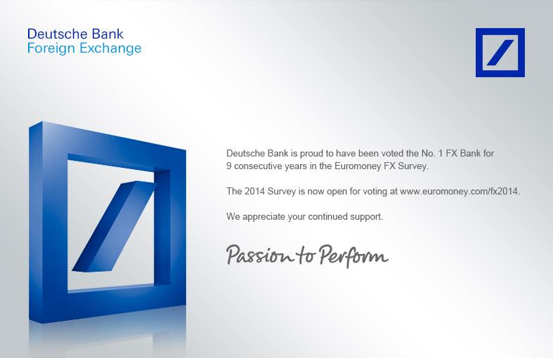 Fx bank